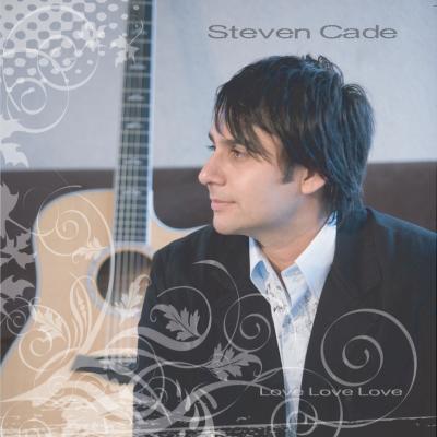 Steven Cade Love Love Love 4X4