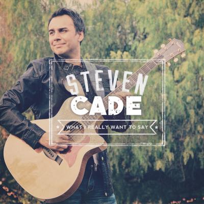 Steven Cade WIRWTS 4x4